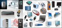 Computer-Ausrüstung