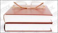 ऑप्टिकल गुणवत्ता तस्वीर पुस्तकें