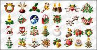 Практические икона Рождества