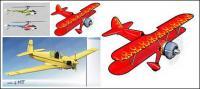 航空機材料