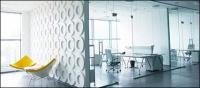Office ファッション明るい画像素材