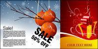 مبيعات الخصم الشتاء والنمط الحالي مكافحة ناقلات المواد