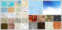 Вектор количество различных справочных материалов