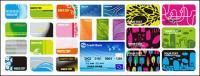 bisnis card template