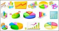 Análise dos dados, material de um vetor