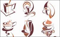 رمز البن مكافحة ناقلات المواد