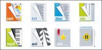 ملف تنسيق رمز مكافحة ناقلات المواد