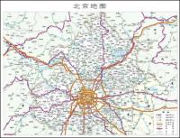 Mapa do ai Beijing? CdR