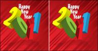 2011 stereo word vector material-2