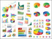 Dados estatísticas Vector
