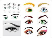 Vektor-Eye