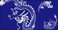 龍鳳ベクトル母校