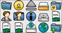 téléchargement du package matériel de neoaquatb icône png
