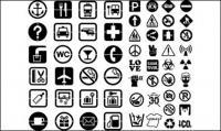 المحطات الطرفية، حماية البيئة، ومكافحة ناقلات الرسومات المطاعم، مواقف الحافلات وسيارات الأجرة، والمطارات
