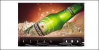 焦点画像広告のフラッシュ コード