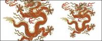 ドラゴン中国