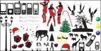 iPod, мастер, тыквы, музыка, огни, животных, ножницы, пилы, плоскогубцы вектор
