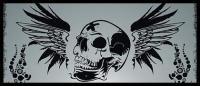 Череп логотип-2