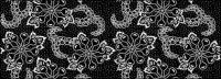 Vector fondo en mosaico tradicional material-11