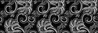 Vektor traditionellen Gekachelte Hintergründe Material-13