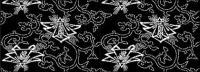 Vector fondo en mosaico tradicional material-40