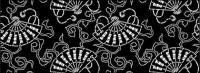 Vector fondo en mosaico tradicional material-41