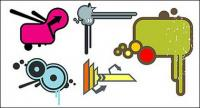 Indicados: vector design tendências-60