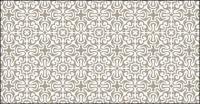 Mode-Design patterns Vektor-15