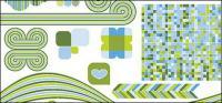Дизайн тенденции-21