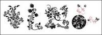 Бабочка Вайн практические модели