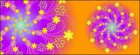 प्यारा सा फूल की प्रवृत्ति