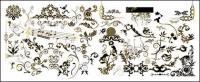 Varias prácticas patrón oro
