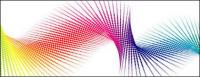 Symphony dynamic lines