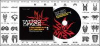 300 équilibrer la tendance du totem de tatouages