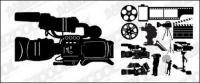 Hacer una película elemento-4