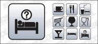 ロゴ アイコンの画像