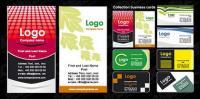 Plantillas de tarjetas extranjeras-2