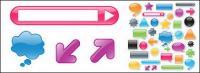 elementos de diseño de web web2.0