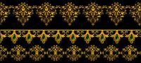 Lindo lace-2