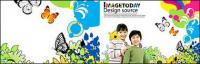 दक्षिण कोरिया गतिशील psd सामग्री-14 का रुझान