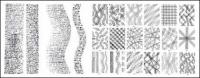 Textura Vector-055-072