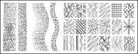 Texture vecteur-055-072