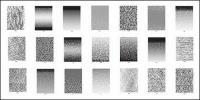 Textur vektor-091-111