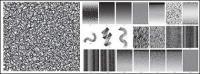 Texture vecteur-112-132.