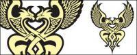 Вектор орла