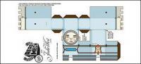 ボックス生産ソース-4