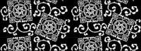 ベクトル伝統的なタイル張りの背景素材-5