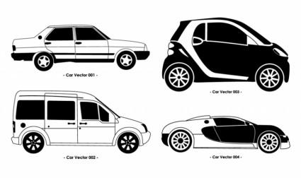 Автомобильный набор