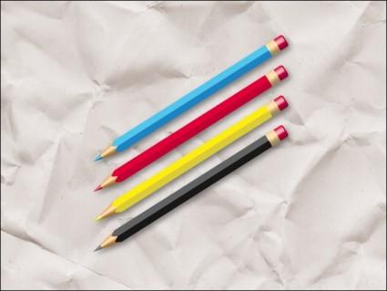 مجموعة القلم