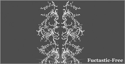 vector floral